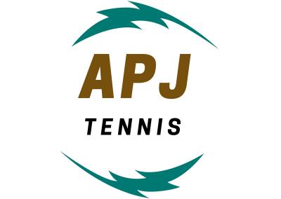 APJ Tennis