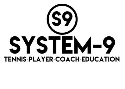 SYSTEM-9