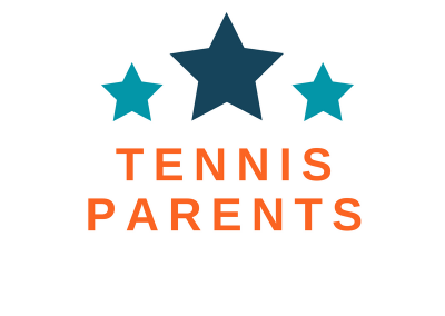 Tennis Parents