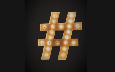 Instagram Hashtags 101