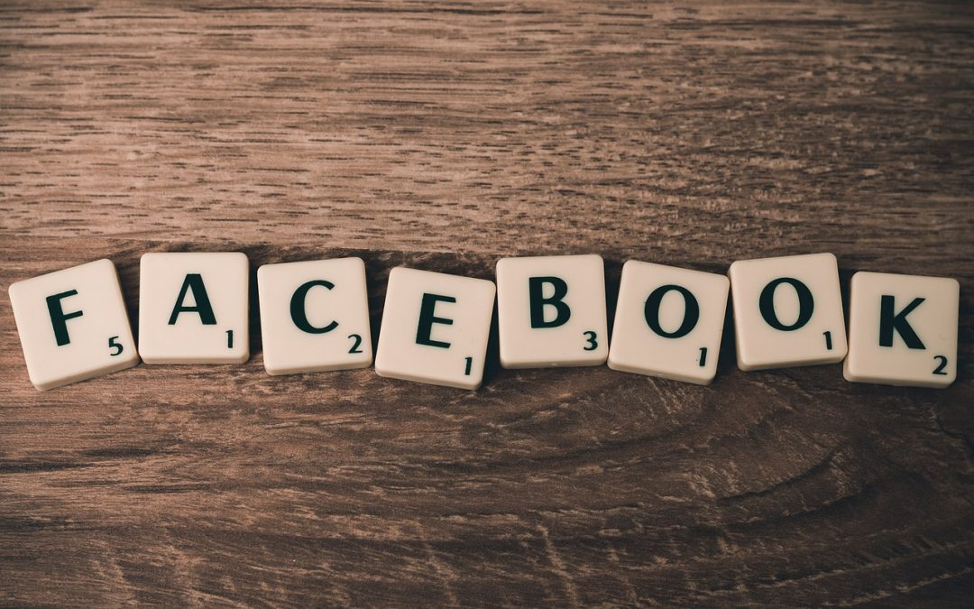 How often should you post on Facebook?